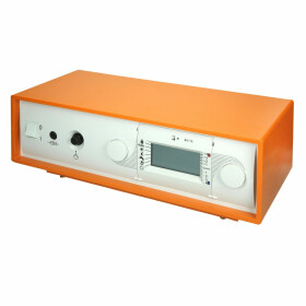 Wolf Control unit R16 Digicompact complete 8810957