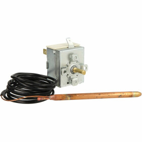 Wolf Boiler thermostat 8902576