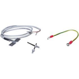 Flue temperature sensor Gamat 2852015 2852015