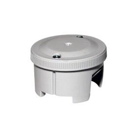 Unical Outdoor temperature sensor AF 120 7701020