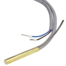 SBS Boiler sensor 20490