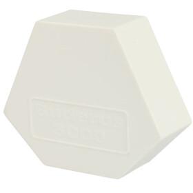 Buderus Sensor outdoor ECO3000 5993150