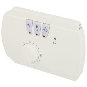 Buderus Remote control BFU 5720720