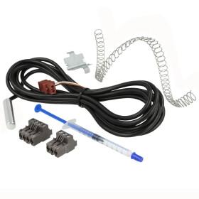 Buderus Sensor flow set ECO4000 V1/FV-FZ 5991376