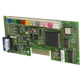 "Buderus Module M400 Control board ""DT"" 5016619"