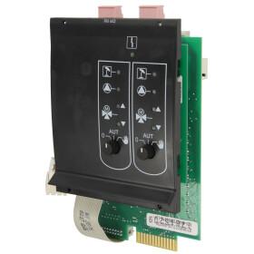 Buderus Function module FM 442 5016938