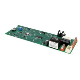 Wolf PCB R12 4W/5W 279930199
