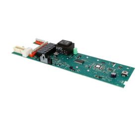 Wolf PCB R16 4W/5W 279930699