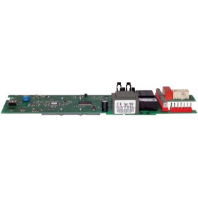 Wolf Controller board R32 4W 279931199