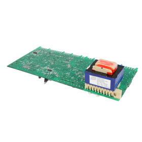Wolf PCB 274514899