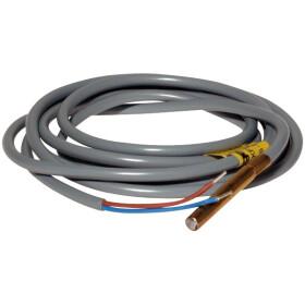 Boiler sensor KFS Siegermatic 59076692