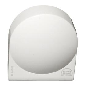MHG Outdoor sensor QAC31/125 96000220942