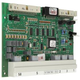Viessmann PCB E 6.3 7830250
