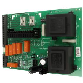 Viessmann Basic PCB 7814485