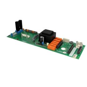 Viessmann Basic PCB 7814433