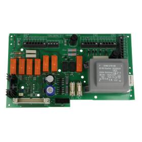 Viessmann Basic PCB 7814446
