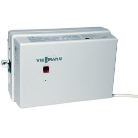 Viessmann Wireless data transfer 7450021