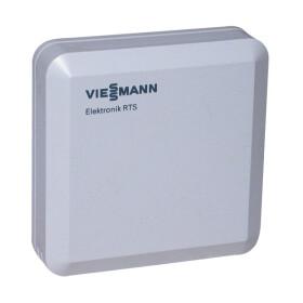 Viessmann Room temperature sensor 7408012