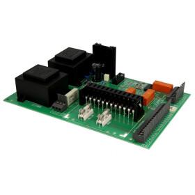 Viessmann Main PCB Miromatik-MC 7814475