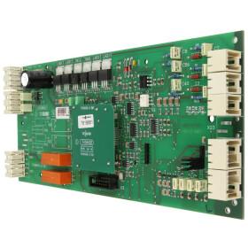Viessmann PCB VR18 7818661