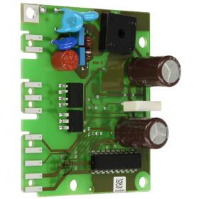 Viessmann PCB fan control 7819786