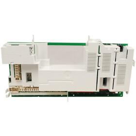 Viessmann PCB G-LP2 7823984