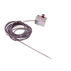Viessmann Safety temperature limiter 3510 mm 7820036