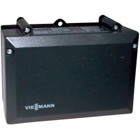Viessmann Mixer motor for mixer DN 20 - DN 65 7450657