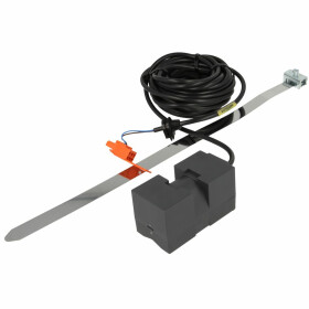 Viessmann Contact temperature sensor with cable 7183288