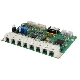 Viessmann Electronic control E 1.11 7818068