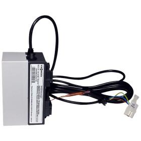 Viessmann Contact thermostat 7151729
