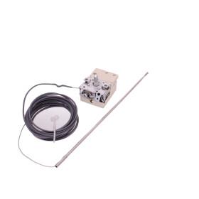 Temperature controller for Viessmann Vitola 9509514, new...