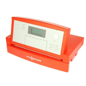 Viessmann Control unit Vitotronic 200 KW2 7187088