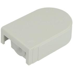 Stiebel Eltron Outdoor sensor AFS 2 165339
