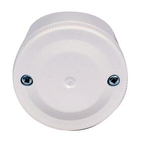 Rapido Outdoor sensor AF 200 506984