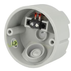 Ferroli Outdoor sensor AF 1000 10292