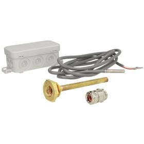Elco solar sensor for SMT 100 65000355