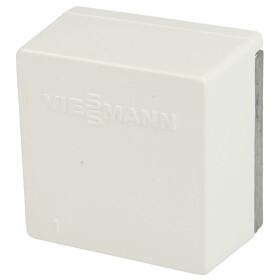 Viessmann Outdoor temperature sensor NTC 7814197