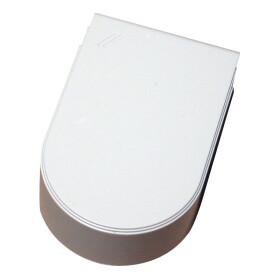 SBS Outdoor sensor K0402831