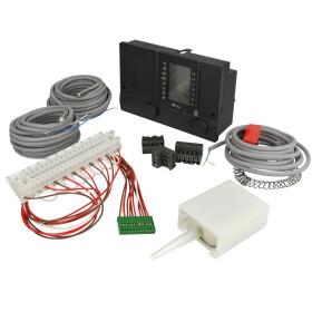 Fröling Replacement controller and sensor 2380373