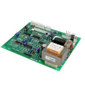 Ferro Main PCB VMF7 3980341