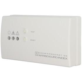Gas detection device GS 2.1, (propane/butan)