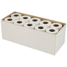 Ersatzthermopapier für Infrarotdrucker