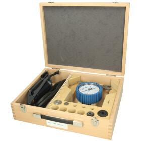 Afriso leak testing set DPK 60-5