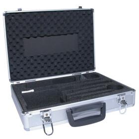 Service case testo 435, 0516.0035