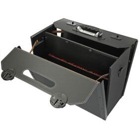 Tool case Parat Top-Line 17.000-581