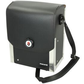 Parat Top-Line tool case 30.200-581