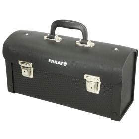 Parat New Classic universal case 2220.000-401