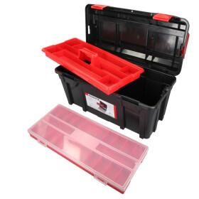 Parat Profi-Line tool box 5812.000-391