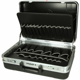 Parat tool case 433.000-171